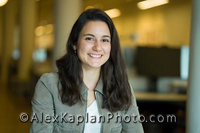 AlexKaplanPhoto-22-DSC00202