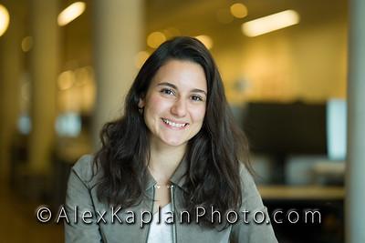 AlexKaplanPhoto-1-DSC00181