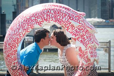 AlexKaplanPhoto-21-3682