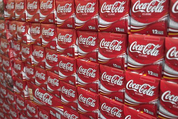 Coke Lesson1