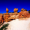 Bryce Canyon National Park in Utah 60