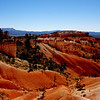 Bryce Canyon National Park in Utah 79