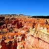 Bryce Canyon National Park in Utah 51