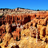 Bryce Canyon National Park in Utah 50