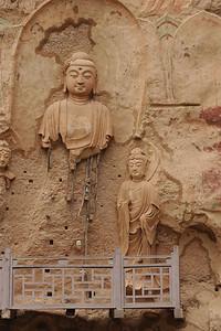 Lashao Si, Gansu