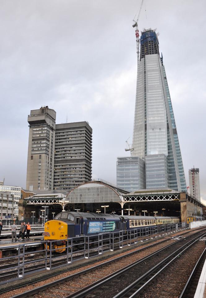 37510, London Bridge.