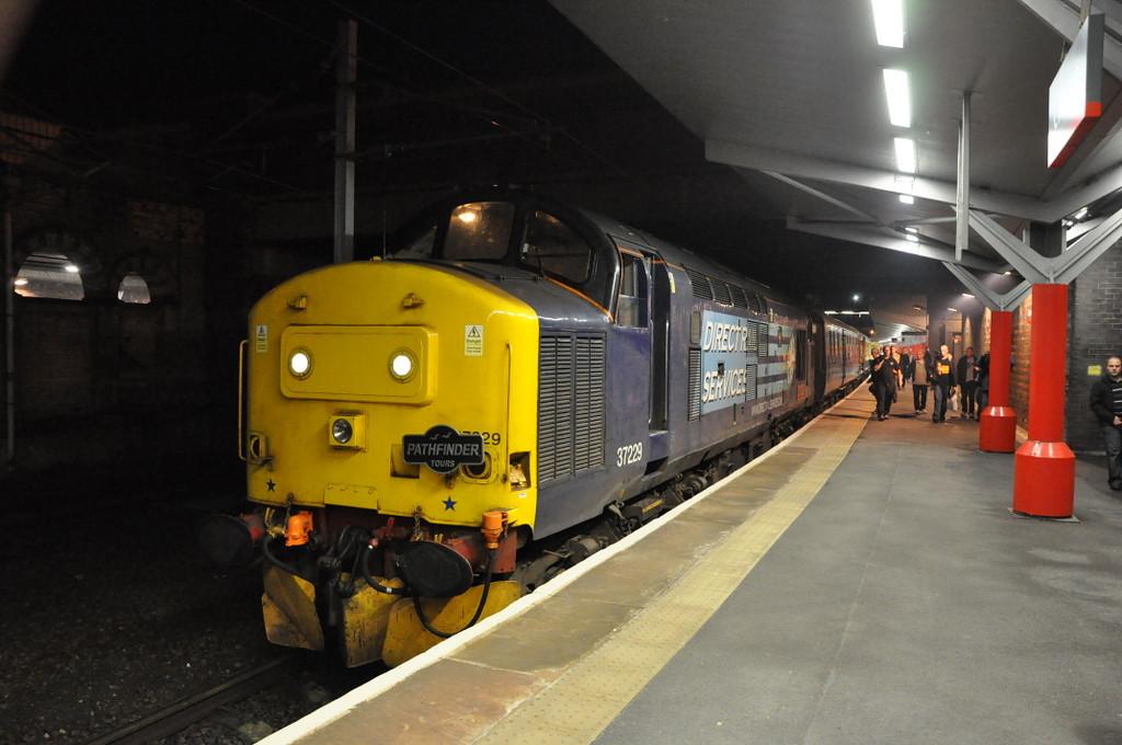 37229, Crewe.