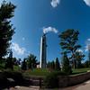 Vulcan Park - Birmingham Alabama-3882