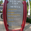 Vulcan Park - Birmingham Alabama-3880