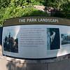 Vulcan Park - Birmingham Alabama-3876