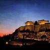 Athens Magic