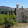 Travelers' chapel 2