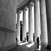 Jeffersonian Shadows