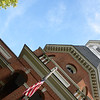 Annapolis courthouse