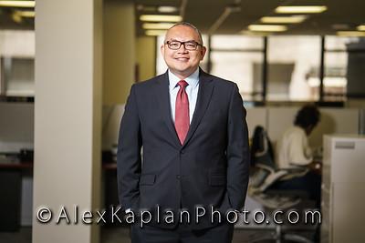 AlexKaplanPhoto-2- 01375