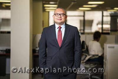 AlexKaplanPhoto-4- 01377