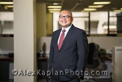AlexKaplanPhoto-14- 01387