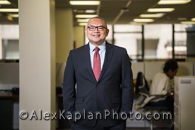 AlexKaplanPhoto-1- 01374
