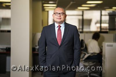 AlexKaplanPhoto-3- 01376