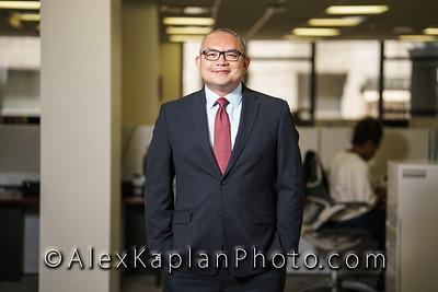 AlexKaplanPhoto-6- 01379