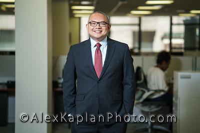 AlexKaplanPhoto-8- 01381