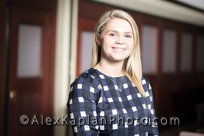 AlexKaplanPhoto-27- 116042