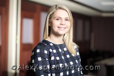 AlexKaplanPhoto-23- 116038