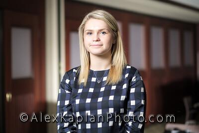 AlexKaplanPhoto-2- 116017