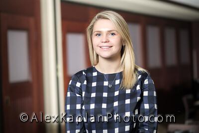 AlexKaplanPhoto-9- 116024