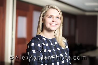AlexKaplanPhoto-24- 116039