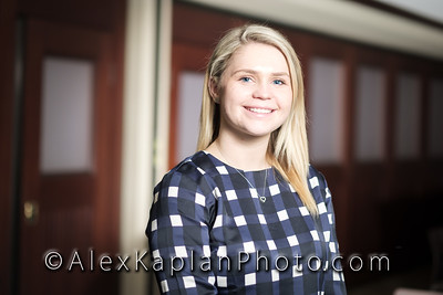 AlexKaplanPhoto-28- 116043