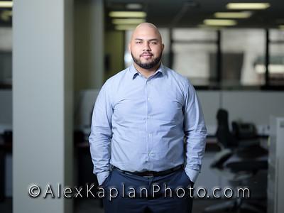 AlexKaplanPhoto-6- 52010