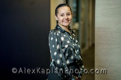 AlexKaplanPhoto-23-07804
