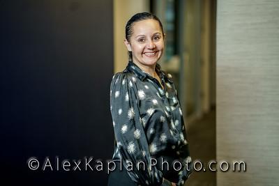AlexKaplanPhoto-25-07806