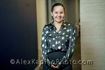 AlexKaplanPhoto-9-07790