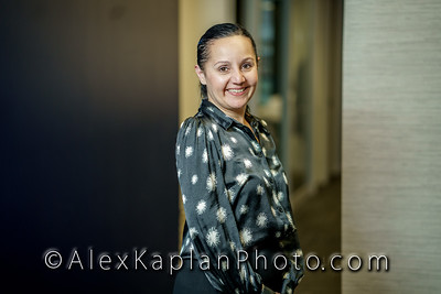 AlexKaplanPhoto-20-07801