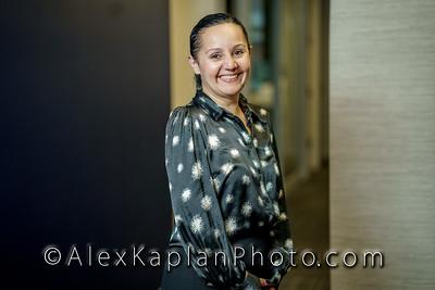AlexKaplanPhoto-26-07807