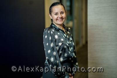 AlexKaplanPhoto-27-07808