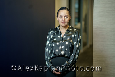 AlexKaplanPhoto-2-07783
