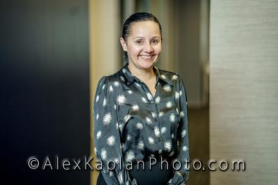 AlexKaplanPhoto-13-07794