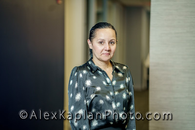 AlexKaplanPhoto-11-07792