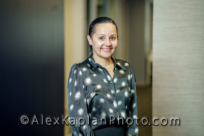 AlexKaplanPhoto-12-07793