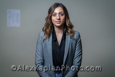 AlexKaplanPhoto-124-00504