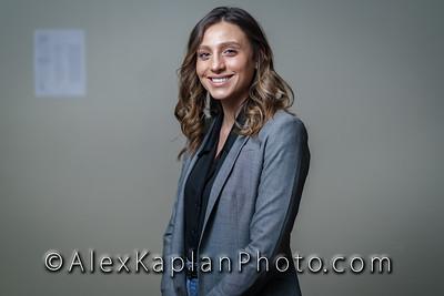 AlexKaplanPhoto-139-00519