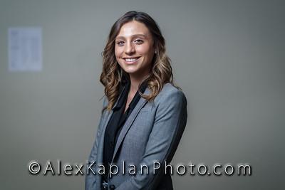 AlexKaplanPhoto-141-00521