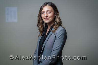 AlexKaplanPhoto-145-00525