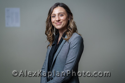 AlexKaplanPhoto-149-00529