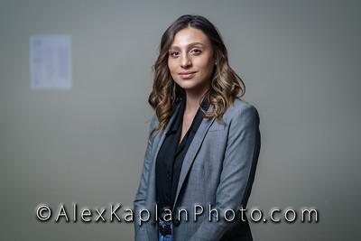 AlexKaplanPhoto-134-00514