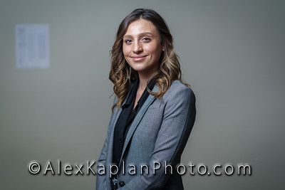 AlexKaplanPhoto-143-00523