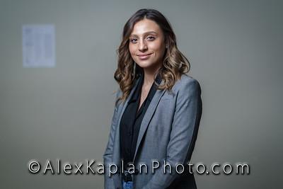AlexKaplanPhoto-135-00515